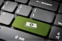Procon-SP atualiza lista de sites que devem ser evitados; confira