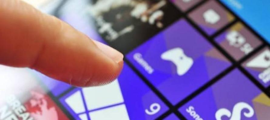 Smartphones com Windows superam iPhones no Brasil, diz pesquisa