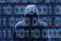 Os seis maiores golpes de hackers