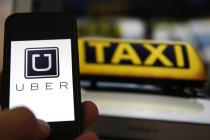 Mais da metade das capitais brasileiras já têm projetos de lei contra o Uber