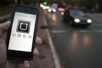Justiça autoriza funcionamento do Uber no Rio