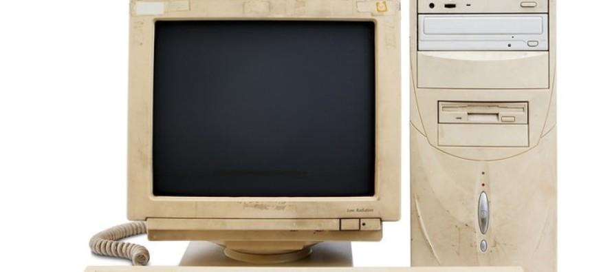 Relembre 8 programas de computador que marcaram os anos 90 e 2000