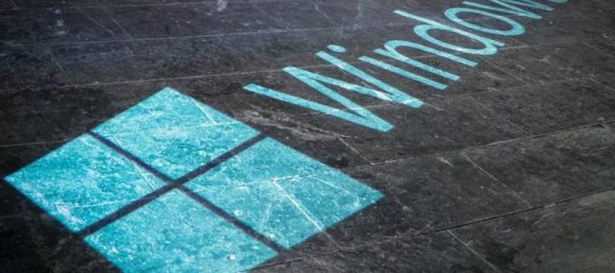 Windows 10 receberá primeira grande atualização em breve