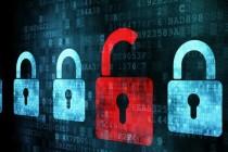 5 grandes falhas de segurança de 2015
