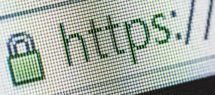 Quase 40 milhões ficarão sem segurança na internet em 1º de janeiro