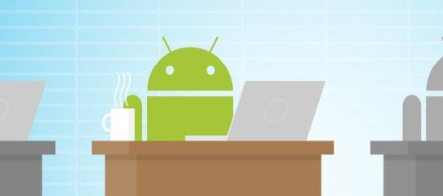Confira os aplicativos que mais prejudicam o desempenho dos smartphones Android