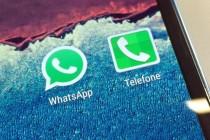 WhatsApp: Justiça concede liminar para restabelecer aplicativo no Brasil