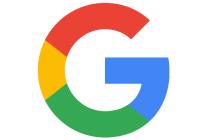 Usar o Google o tempo todo pode prejudicar a memória, diz pesquisa