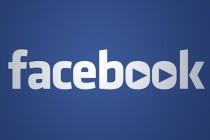 Como fazer download dos vídeos publicados no Facebook?