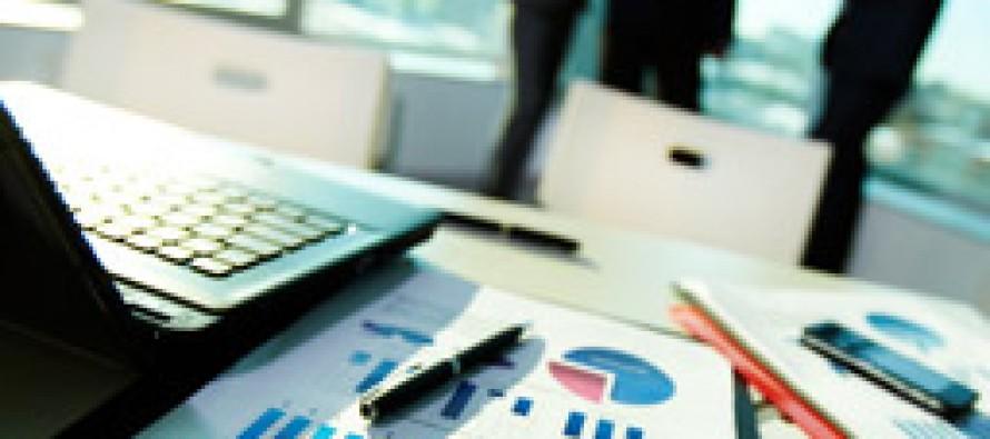 [Novo curso] Matemática Financeira no Microsoft Excel