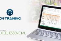 [Novo Curso] Excel Essencial