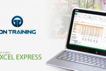 [Novo curso] Excel Express