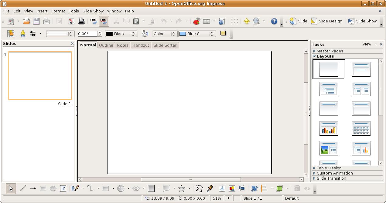 OpenOffice.org_Impress