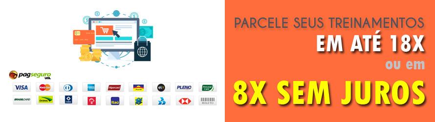 Banner-PagSeguro8x