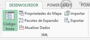 ExportarXML