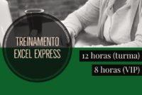Excel Express